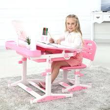 desk chairs childrens desk chair ikea nz child white ergonomic