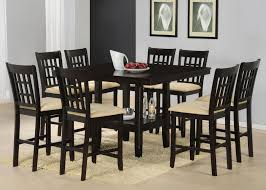 sam s club kitchen table sam s club dining room table sets home decorating interior