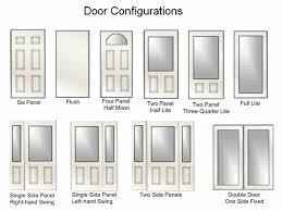 Standard Door Width Exterior Top 30 Entry Door Sizes Entry Door Sizes Model