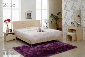 Luxury Contemporary Bedroom Furniture Modern Bedroom Luxury Furniture Sets All Room Furniture