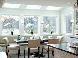 Kitchen Table Sets With Caster Chairs by Dramatic Pictures Pendant Lighting For Kitchen Island Winsome High