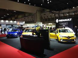 renault japan travisparman travisparman twitter