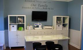 Small Home Office Decor Furniture Wonderful Small Office Space Decorating Ideas Home