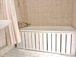 diy tub covers sarashaldaperformancecom