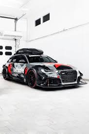 cars audi 289 best audi images on pinterest car audi cars and audi q3