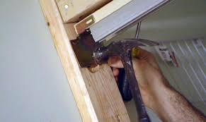 door amazing pocket door installation pocket door kit single