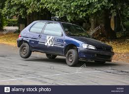 vintage peugeot cars peugeot 206 stock photos u0026 peugeot 206 stock images alamy