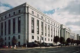 Cannon House Office Building Floor Plan Dirksen Senate Office Building Wikipedia
