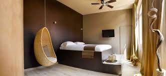 hotel chambre familiale annecy carnet city idée week end hôtels et chambres de charme à annecy