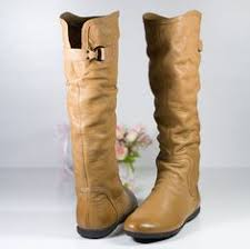 womens boots usc blowfish kashmia boots womens boots usc co uk want them all