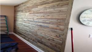 wood wall projects pallet wall project how to make a pallet wall project