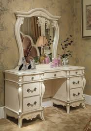 french style dressing table cheap worthy french style dressing table f11 in perfect home decoration