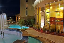 Comfort Suites Atlanta Hampton Inn Six Flags Lithia Springs Ga Booking Com
