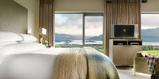 Bedroom Side View by Luxury Hotel Rooms Boutique Hotel Rooms Five Star Hotel Rooms