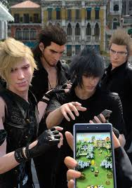 Gay Porn Memes - ffxv chocobro memes on twitter someone who is good at photoshop