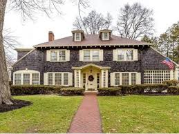Clasic Colonial Homes by Wow Homes A Rare And Classic Colonial Revival Braintree Ma Patch