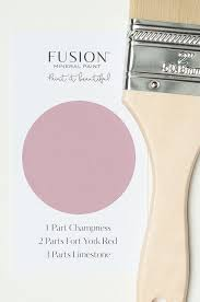 84 best fusion mineral paint colors and recipes images on