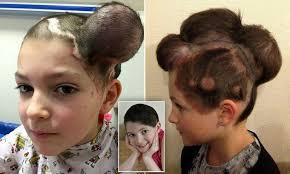 coupe de cheveux fille 8 ans coupe de cheveux fille 2 ans coupe de cheveux