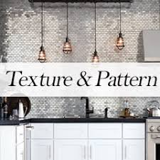 top home decor trends 2015 artisan crafted iron 2016 interior design trends top tips from the experts the luxpad