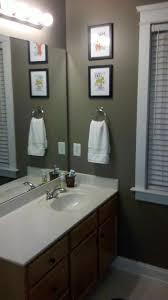 interior modern bathroom light fixtures table top propane fire
