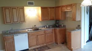kitchen cabinets and countertops cheap kitchen remodeling temple waco tx masseypros