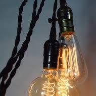 Pendant Light Cords Edison Vintage Light Bulbs Ottawa Wholesale Weddings By Pritchard