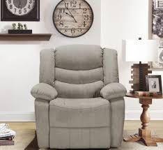 Electric Recliner Chairs Electric Recliner Power Reclining Mechanism Unclaimed Freight Co