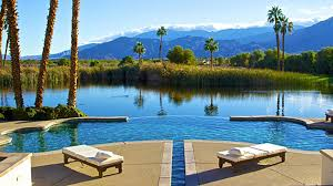 Palm Desert Private Oasis Vacation Palm Springs Stay Like A Celebrity In Greater Palm Springs Luxury Vacation