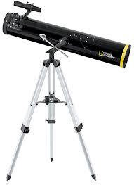 94 best telescopios y catalejos images on telescope