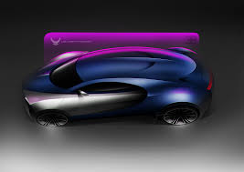 concept bugatti bugatti concept sketch ugur sahin design 2015 we create the