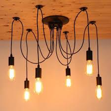 menards ceiling light fixtures lighting beautiful edison bulb light fixture fixtures kitchen