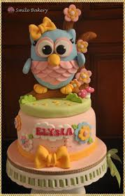 halloween themed cake toppers 280 best owl cakes u0026 cup cakes images on pinterest owl cakes