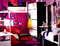 chambre ikea ado ikea chambre meuble de lit ikea chambre adulte chaios se