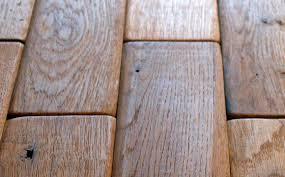 hardwood flooring types wood and reclaimed wood flooring