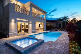 vacation homes orlando vacation homes captiva vacation homes all vacation