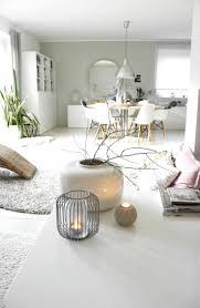 wohnung gestalten grau wei ideen geräumiges wohnung gestalten grau weiss wohnzimmer grau