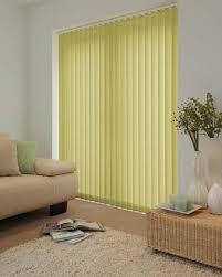 Linen Vertical Blinds Green Vertical Blinds Green Fabric Verticals Blinds Uk