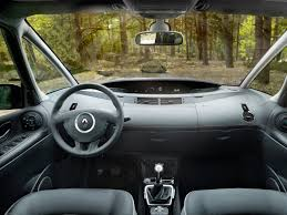 renault interior renault espace interior wallpaper 1280x960 22723