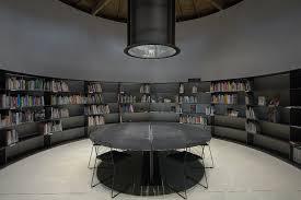 la cuisine d et rem koolhaas inaugure lafayette anticipations à archicree