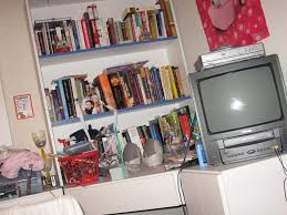 why teenage girls never clean their messy rooms wehavekids