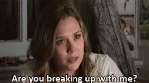Kristen Stewart Meme - kristen stewart movie meme gif find share on giphy