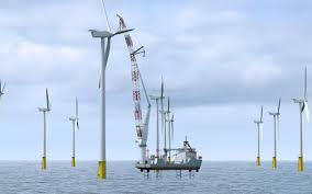 hempel simplifies offshore asset maintenance with new coating