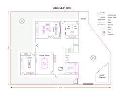 dream home blueprints my home blueprints