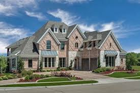 new homes in grand prairie tx 4 160 new homes newhomesource