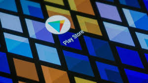6 best android apps and games