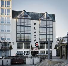 centerhotel plaza reykjavik adalstraeti 4 00101