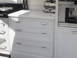 Paint Sprayer For Kitchen Cabinets by Painted Kitchen Cabinets Color Ideas Painted Kitchen Cupboard Best
