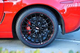 dupli color brake caliper paint kit page 3 corvetteforum
