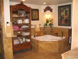 Bathroom Design Orange County Custom Cabinets Archives Inspired Remodels