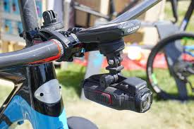 fly bike light camera soc15 bar fly gets sli with new dual multi mounts for computers